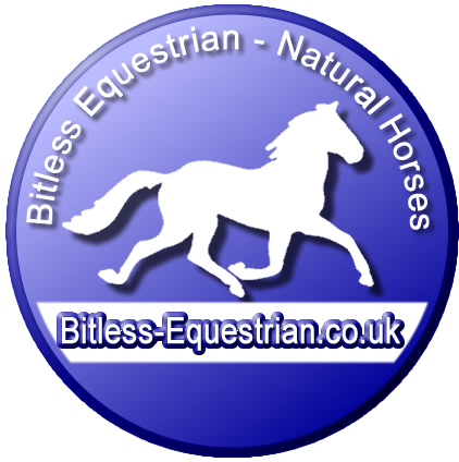Bitless & Natural Equestrian Online Shop